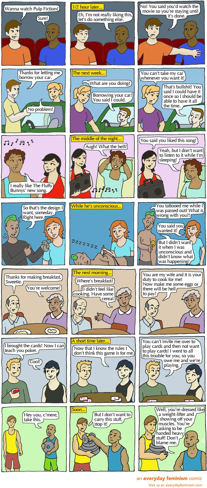 everydayfeminism-consent.png