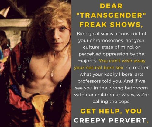 Dear%20Transgenders