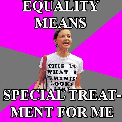 Equality%20means%20special%20treatment